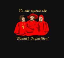 Spanish Inquisition T-Shirt