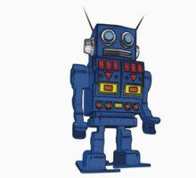 Blu Bot Blu Kids Clothes