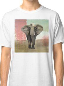 king baba Classic T-Shirt