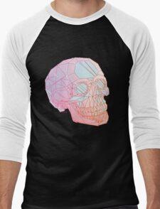 Crystal Skull T-Shirt
