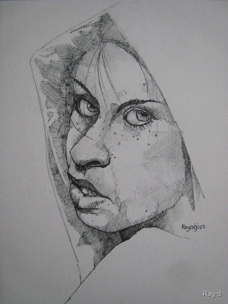 Nicla by Ray-d