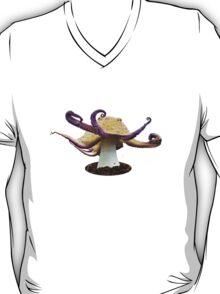The Mushroctopus T-Shirt