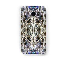 Dreamweaver 2 Samsung Galaxy Case/Skin