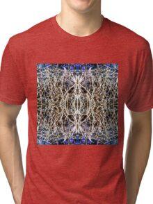 Dreamweaver 2 Tri-blend T-Shirt