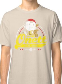 Onett little league Classic T-Shirt