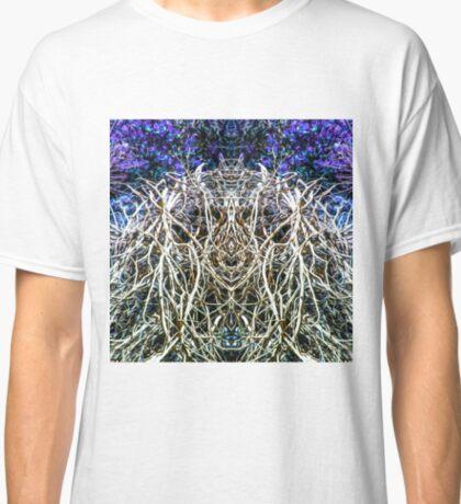 Dreamweaver 4 Classic T-Shirt