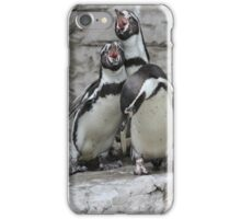The Three Tenors [iPhone-iPod case] iPhone Case/Skin