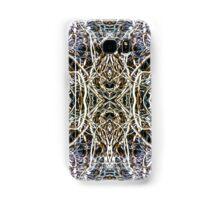 Dreamweaver 5 Samsung Galaxy Case/Skin