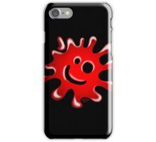 Darkly Dreaming iPhone Case/Skin