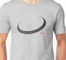 Vinyl Platter Unisex T-Shirt
