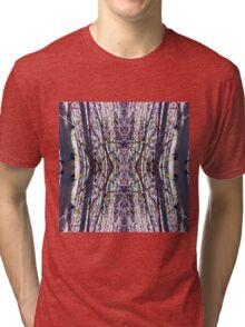Warped 5 Tri-blend T-Shirt
