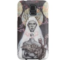 Magdalena  Samsung Galaxy Case/Skin