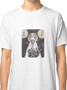 Magdalena  Classic T-Shirt
