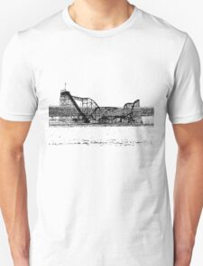 The Jet Star T-Shirt