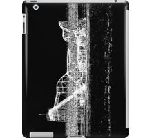 The Jet Star iPad Case/Skin