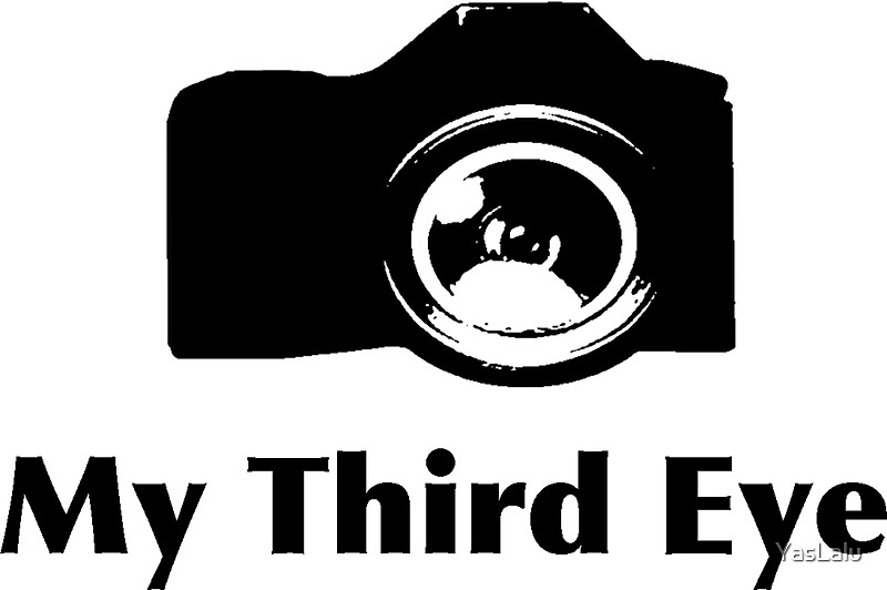 my third eye Through my third eye 342 hornsey road london, n7 7he studio social opening hours.