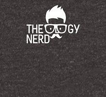 Theology Nerd by Theology Wear Unisex T-Shirt