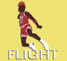Iconic Photos - Take Flight Kids Clothes