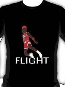 Iconic Photos - Take Flight T-Shirt