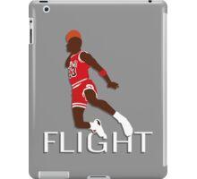 Iconic Photos - Take Flight iPad Case/Skin