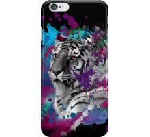 Color Within iPhone Case/Skin