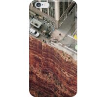 Dead End Street iPhone Case/Skin