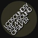 LCD Soundsystem  by Edx3000