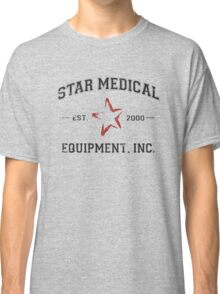 Star Medical Classic T-Shirt