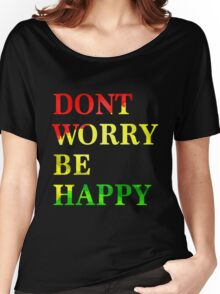 Wise Words Women's Relaxed Fit T-Shirt