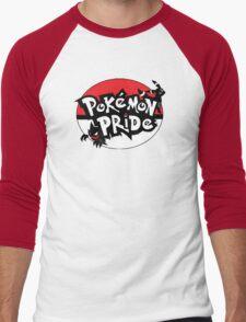 POKEMON PRIDE T-Shirt