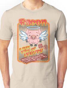 BACON! Unisex T-Shirt
