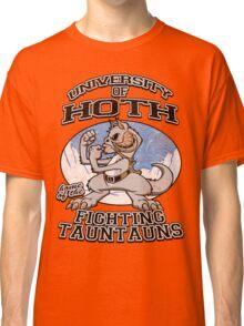 Taun Tauns! Classic T-Shirt
