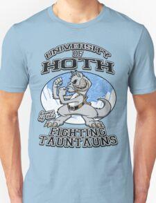 Taun Tauns! Unisex T-Shirt