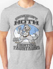 Taun Tauns! T-Shirt