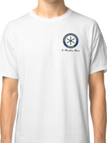 Greendale Community College Shirt Classic T-Shirt