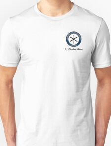 Greendale Community College Shirt T-Shirt
