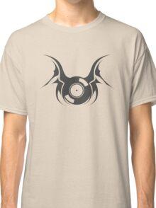 Devilish Vinyl Classic T-Shirt