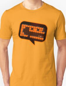 Shout Cool! T-Shirt