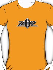 Zardoz (light) T-Shirt