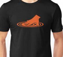 Spin The Vinyl Unisex T-Shirt