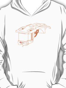 DJ Stylus T-Shirt