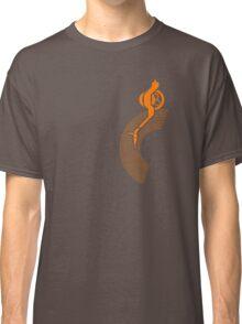 Vinyl Tonearm Classic T-Shirt