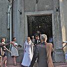 Happiness Wedding.  Andrzej Goszcz Photography. by © Andrzej Goszcz,M.D. Ph.D