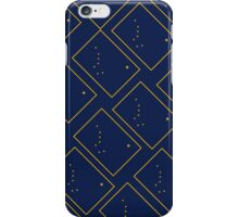 Smartphone Case - State Flag of Alaska  - Diagonal iPhone Case/Skin