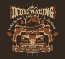 Indy Racing T-Shirt