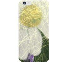 HAPPY DA-SIE DAY iPhone Case/Skin