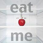 Eat Me by audah
