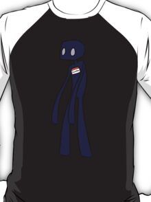 Frienderman T-Shirt