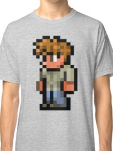 The Guide Classic T-Shirt