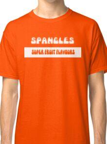 Spangles Classic T-Shirt